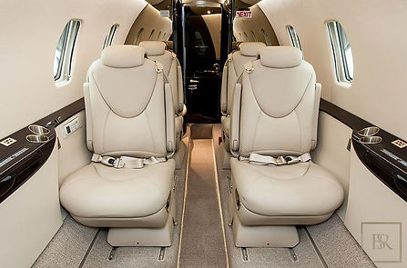 cessna citation XLS.jpg