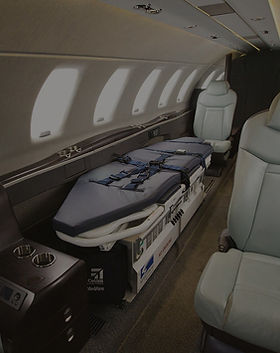 ambulance2_edited_edited.jpg