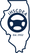 Copy of ihscdea_logo_navy.png
