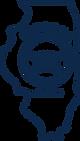 Copy of ihscdea_logo_navy.png