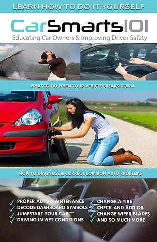 Photoshop CarSmarts101 front.jpg