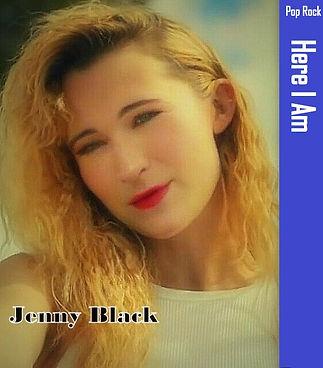 Jenny-002.jpg