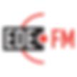 EDE FM.png