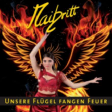 Maibritt_-_Unsere_Flügel_fangen_Feuer_C