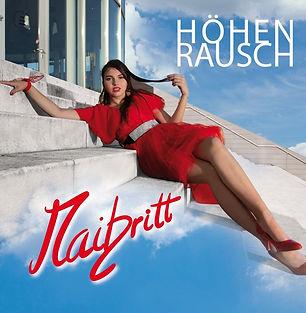 Maibritt - Höhenrausch Cover.jpg