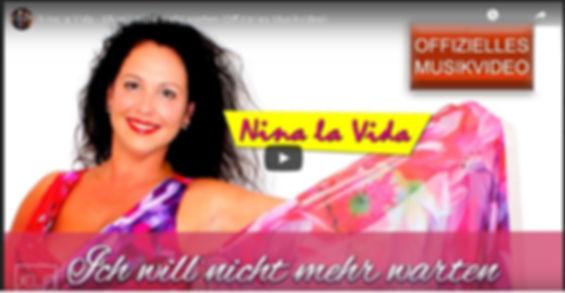 Nina La Vida  Videocover.jpg