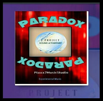 PARADOX Cover 2.jpg