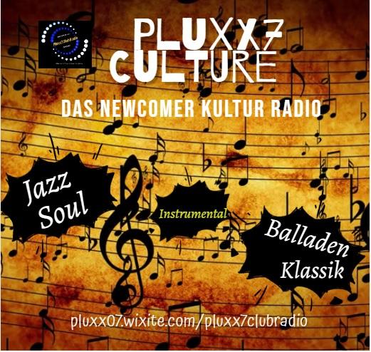 Pluxx7 Culture