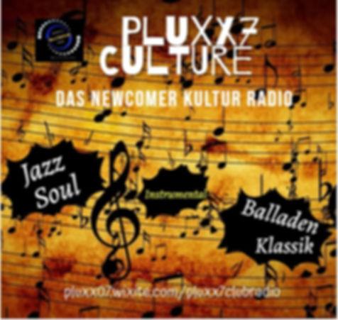 Pluxx7 Culture.jpg