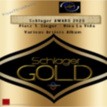 Schlager Gold - Various Artists.jpg