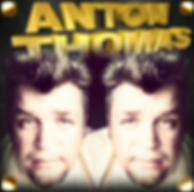 Anton Thomas Poster.png