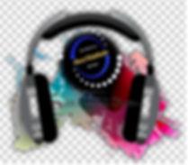 Neues Logo 2.jpg