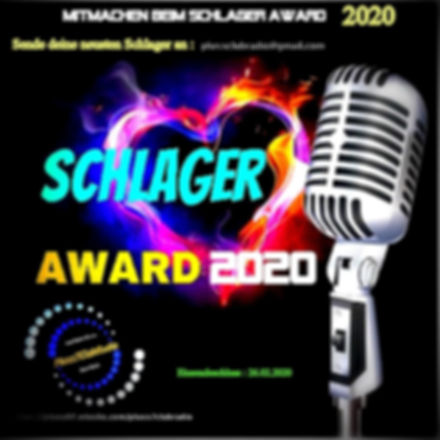 AWARD   2020 .jpg