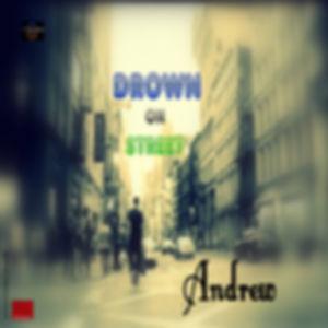 Andrew - Album.jpg