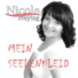 ob_90e993_nicole-freytag-mein-seelenklei