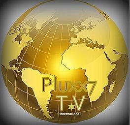 Pluxx7.TV International.jpg