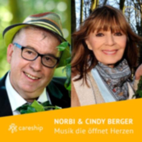 Norbi_&_Cindy_Berger_-_Musik_öffnet_Her