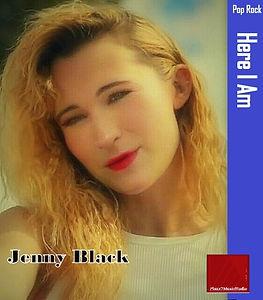 Jenny-002Jenny.jpg