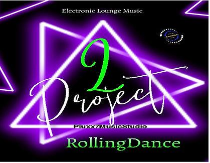 Rolling Dance Cover.jpg
