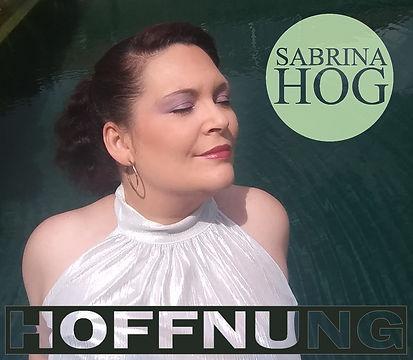Sabrina Hog - hoffnung_cover.jpg