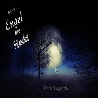 Engel  Peter.jpg