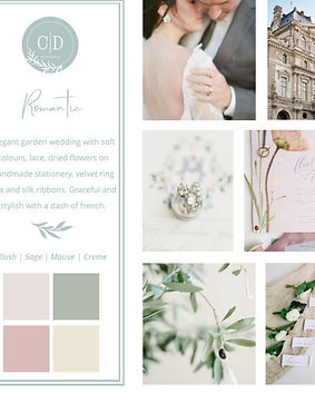 Garden-wedding-mood-board_edited.jpg