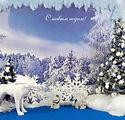 Фотозона снежный бал.jpg