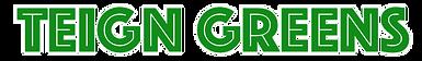 Teign+Green+Logo_edited.png