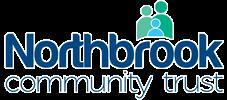 northbrookcommunitytrust-logo-header_edited.png