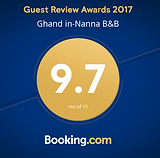 Booking.com award 2017.png