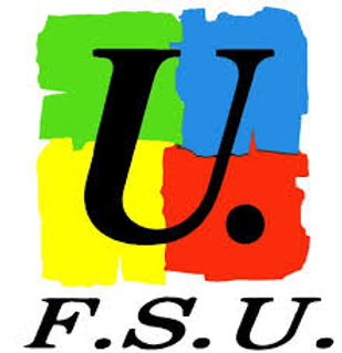 logo fsu.jfif