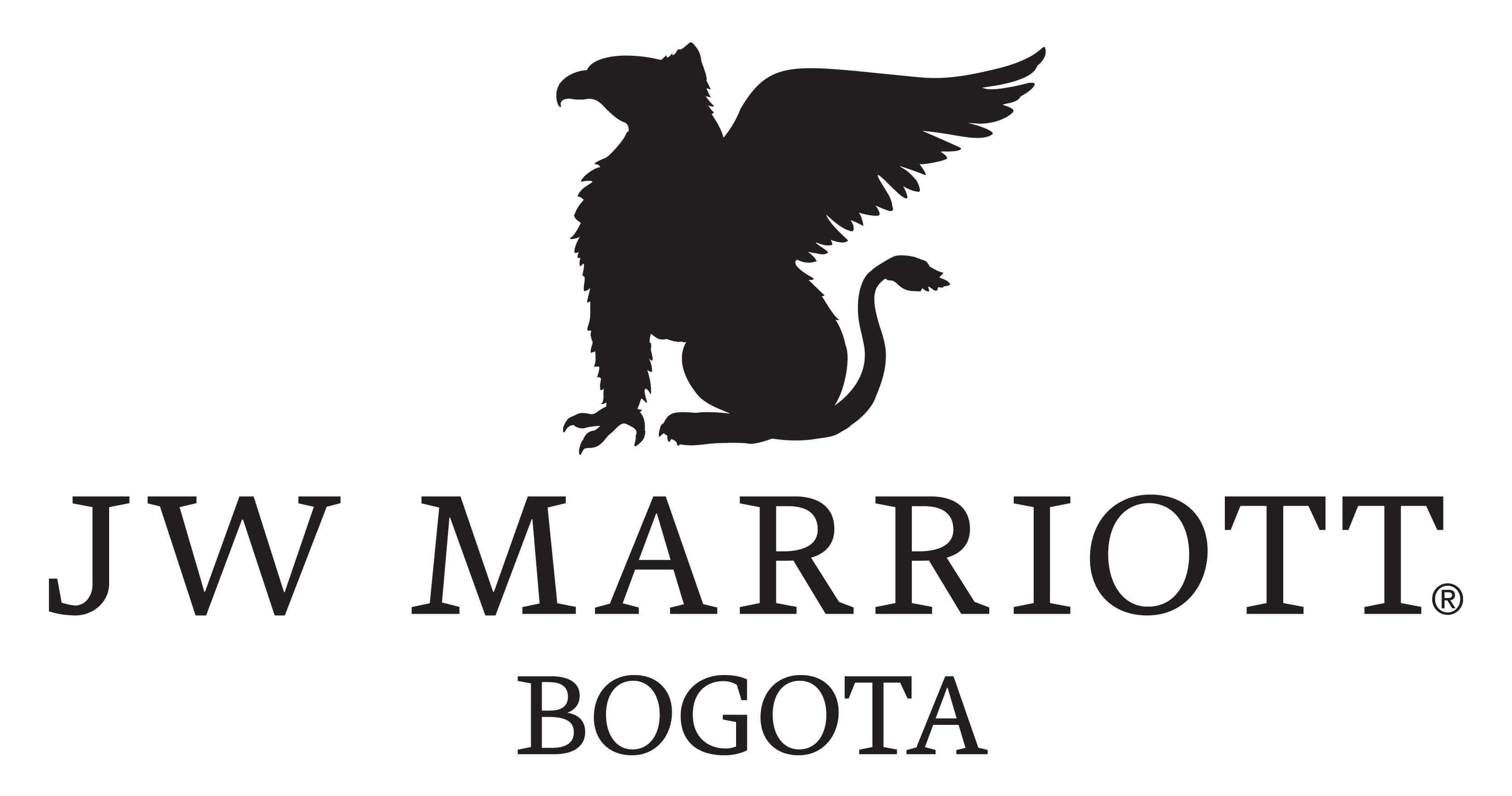 Jw Marriott-min