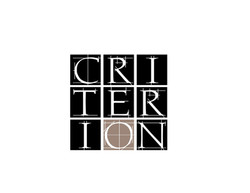 Criterion-min