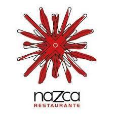 Logo Nazca-min