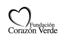 Fundacion Corazon Verde-min