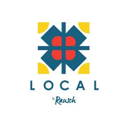 Local by Rausch-min