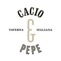 Cacio e Pepe-min