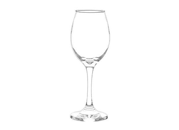Copa Vino Blanco Rioja