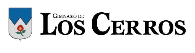 Los Cerros-min