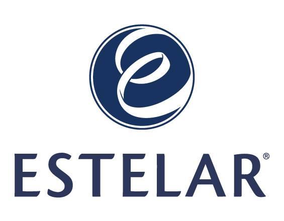 Hotel Estelar-min