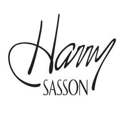Harry Sasson-min