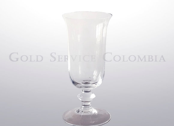 Copa Cerveza Syrah Material en Cristal