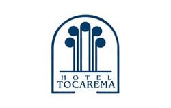 Hotel Tocarema-min
