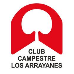 Los Arrayanes-min