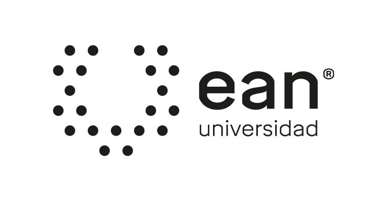 Universidad EAN-min