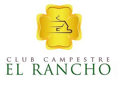 El Rancho-min