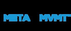 Meta-MVMT-logo-web.png