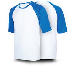 0374220db Customized Shirts Printing Singapore| Dri Fit Roundneck | SWS Apparels