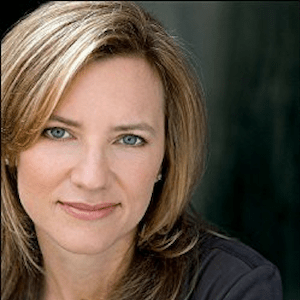 MF 159 : Listen to Your Characters to Move Forward in Your Writing, with Tricia Stewart Shiu