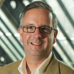 MF 113 : Tom Schwab on Moving Forward with Masterminds, Mentors and Podcasts